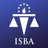 Indiana State Bar