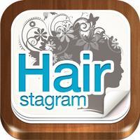Hairstagram