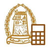 Smart Fees Calculator - RAK Courts حاسبة الرسوم الذكية - محاكم راس الخيمة
