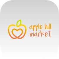 Apple Hill Market