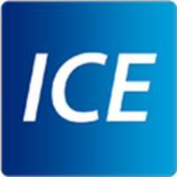 KPMG ICE