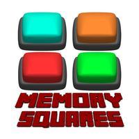 Memory Squares!