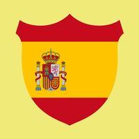Spanisch Lehrer elementar