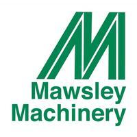 Mawsley Machinery