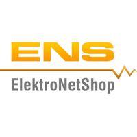 ENS Elektronetshop