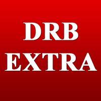 DRB Extra