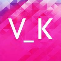 VK少女的夢幻衣櫥穿出成長宣言