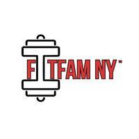 FitFam NY