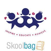 Peel Language Development School - Skoolbag
