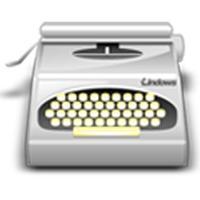 SpeakToMail