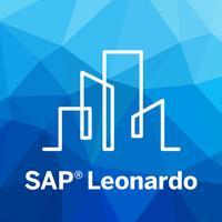 SAP Leonardo NewGen BP