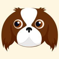 Dog and Cat Whistle & Clicker - Dog Whisperer