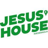 JesusHouse Niederaula