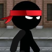 Last Ninja Hero