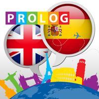 SPANISH - So Simple! | PrologDigital