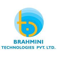 Brahmini Technologies