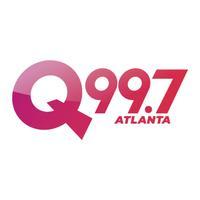 99.7 Atlanta