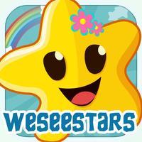 We See Stars
