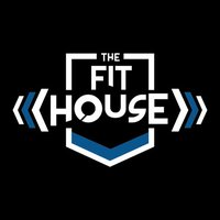 The Fithouse