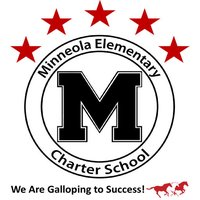 Minneola Elementary C.S.
