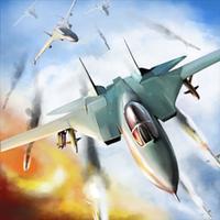 Battle Sky Warplane Combat Pro