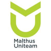 Malthus HSEQ