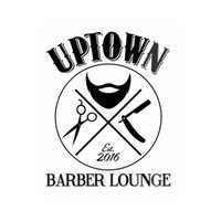 Uptown Barber Lounge