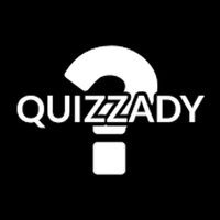 Quizzady