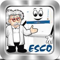 Dr Einesco