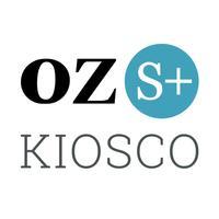 Kiosco La Opinión de Zamora