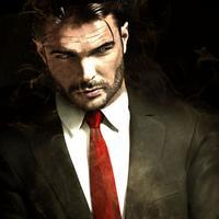 Sin City Mafia Wars Crime: Downtown Gangster Life