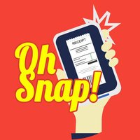 Oh Snap! - Katalog Diskon