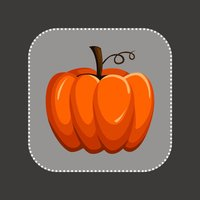 Learn Patterns - Fall Patterning App