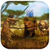 Real Animal Hunter Pro