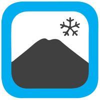 the Niseko App