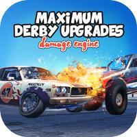 Maximum Derby Upgrades Online