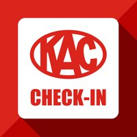 KAC Check-In