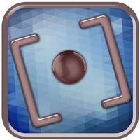 Tap Ball Escape