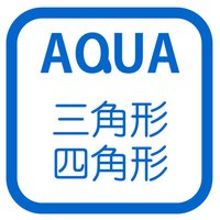 "Area and Parallel Lines in ""AQUA"""