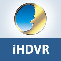 iHDVR