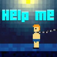 Escape Game - I got caught -