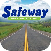 Safeway Minnesota Supervised Driving Log