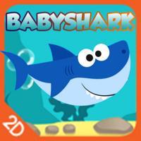Little Shark Adventure