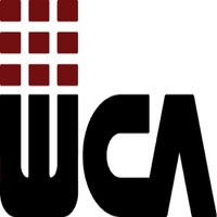 WCA - Events