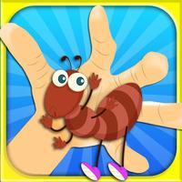 Bug Squasher Mania