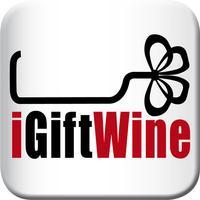 i Gift Wine