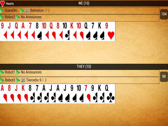 Choctaw durant Casino