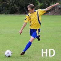 Football Coach Plus HD