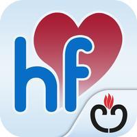 Med-HF