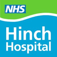 Hinch Hospital - information for patients